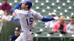 TSN Rewind: Shawn Green has historic four-homer day