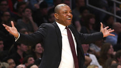 Rivers earns coaching extension with Clippers
