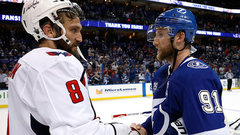 Can you win with Steven Stamkos?