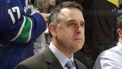 Maple Leafs name Gilman assistant GM