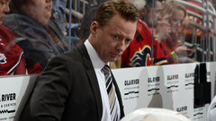 Oilers add Gulutzan, Yawney and Viveiros as assistant coaches