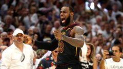 How it's going down: What LeBron needs to do to win Game 7