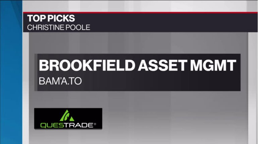 Christine Poole\'s Top Picks: May 8, 2018 - Article - BNN