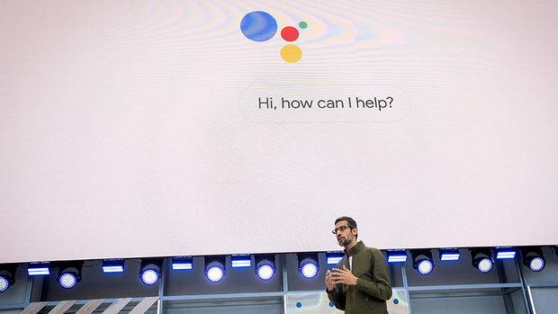 Google's efforts to help with smartphone addiction a 'brilliant' PR move: Croxon