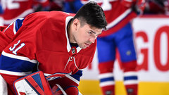 Woe Canada: Price's performance key to Habs' success