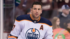 How hard would it be to move Lucic's contract?