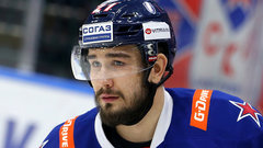 LeBrun: From hockey perspective, there would be interest in Voynov, but he raises morality questions