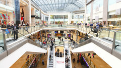 Canada-U.S. trade spat and the impact on retail