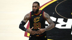 Rose agrees with Shaq: 'I don't want to see mercenary LeBron'