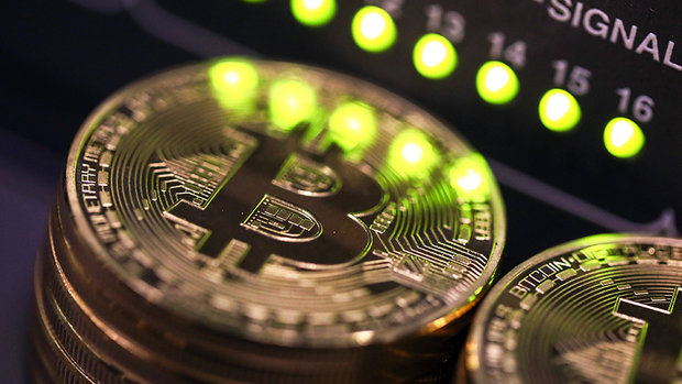 BIS warns cryptocurrencies may never be mainstream