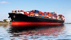 Stocks stumble on trade-war fears