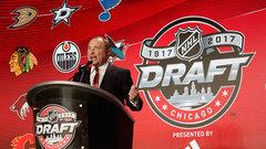 Pratt's Rant– These are strange days in the NHL