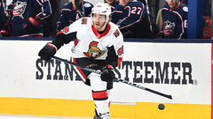 Tallon: I'm confident Hoffman will be embraced by our team, wives and girlfriends