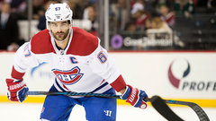 What does the future hold for Pacioretty and the Canadiens?