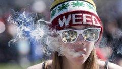 How employers are preparing for marijuana legalization