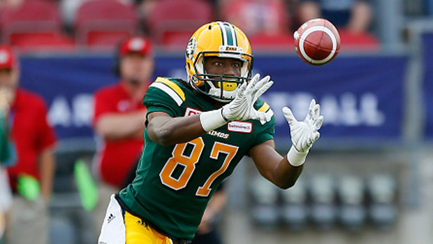 DT and Schultzy reveal their Week 2 CFL Fantasy teams