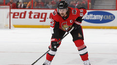 Dreger: 'My gut feeling tells me that Karlsson will be traded'