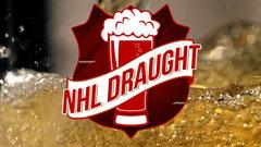 Jay and Dan bring you: The NHL Draught