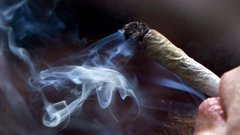 Companies can't just ignore employees' pot-smoking off the job: HR expert