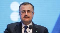 Oil under pressure ahead of OPEC decision