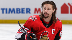 Insider Trading: Can Sens afford to lose Karlsson?