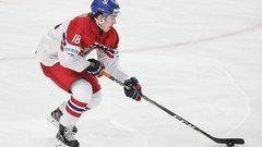 Is Zadina the right pick for the Ottawa Senators?