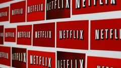 Wolfgang Klein discusses Netflix