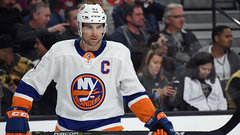 With Tavares meeting with five teams, what does this mean for Isles?