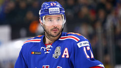 Kovalchuk agrees to three-year deal with Kings