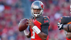 Buccaneers in a tough spot with Winston