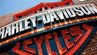 Harley-Davidson moves some production out of U.S. after tariffs