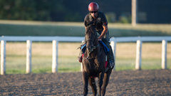 Will the Canadian Triple Crown drought come to an end?
