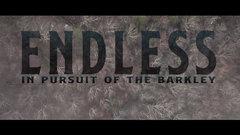 TSN Original: Endless - In Pursuit of the Barkley