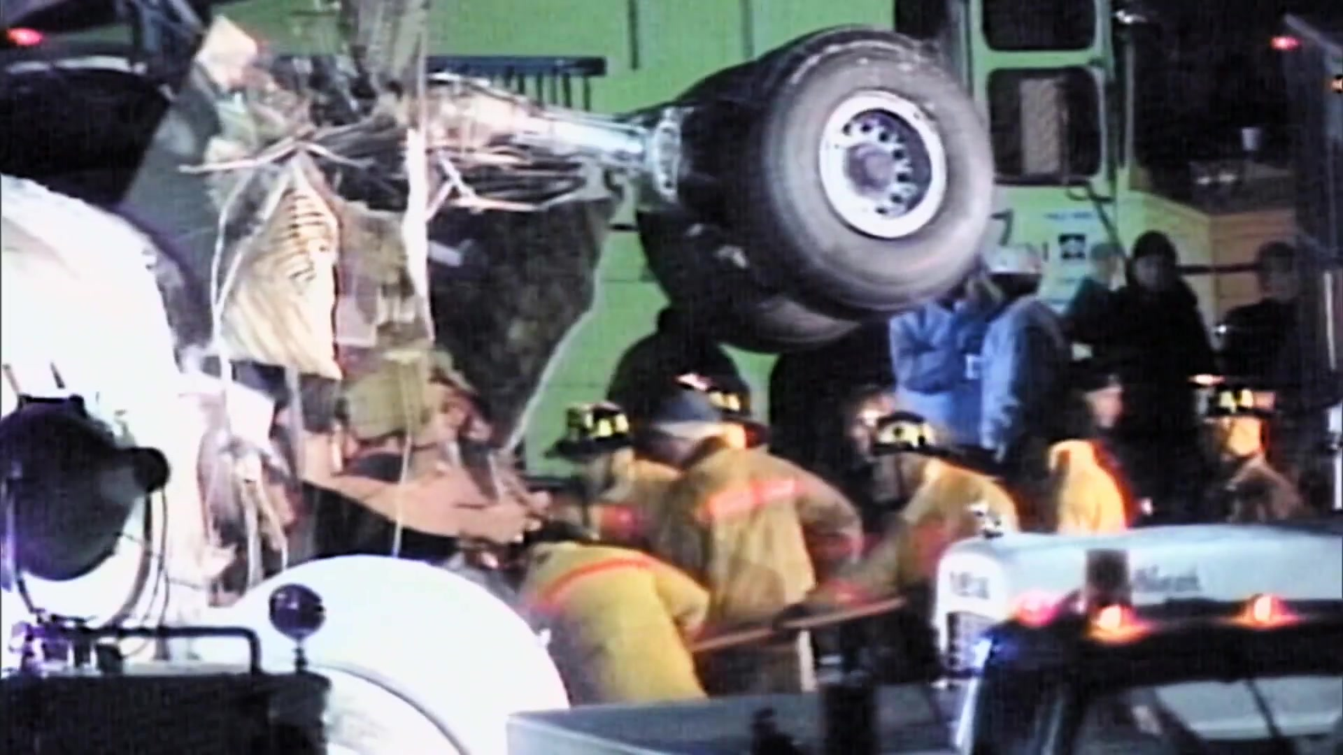air crash investigation deadly distraction watch online