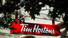 Tim Hortons looks to bring 'best of Canada' to China with 1,500 stores