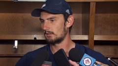Hellebuyck believes Jets have every piece needed to win