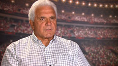 Buono thinks change to Lulay will give every Lion a boost