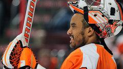 Former NHL goaltender Emery found dead at 35