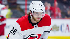 Poulin: Lindholm deal fits within Flames' salary cap, could be on top line