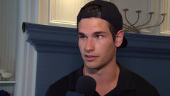 Monahan: It's an exciting time to be in Calgary