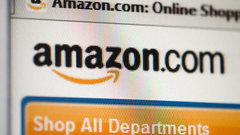 McCreath: My money is on Amazon to become first $1T company