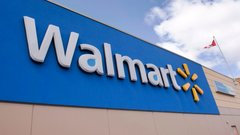 Croxon: Walmart's deal with Microsoft is the right thing to do