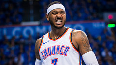 Proposed Melo-Schroder deal bring mixed reactions