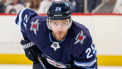 With Stastny's departure, what's next for Jets?