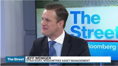 ETF trading tips