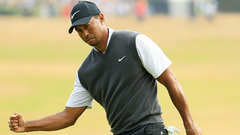 Weeks: 'Nobody can light up a scoreboard like Tiger'