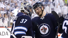 What's next for the Jets and Trouba?