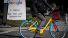 Alphabet soars to record after earnings wallop estimates