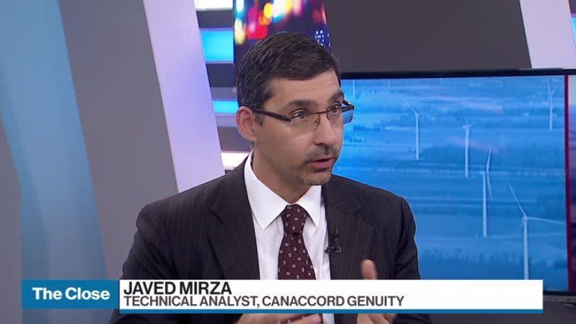 Stocks to watch in the Canadian market - Video - BNN