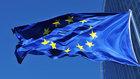 Trump suggests cutting all tariffs ahead of key meeting with EU